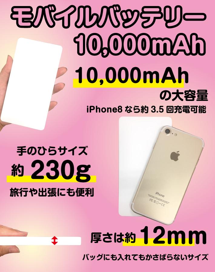 10000_detail
