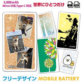 battery07_top.jpg