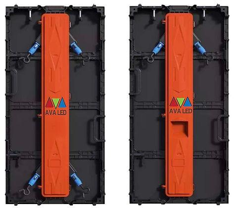 AVALED TK-P4,81 500x1000 cabinet.jpg