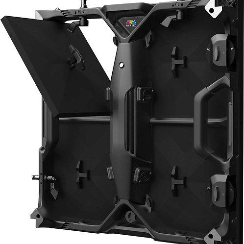 Elite CR-IR 2 PLUS 'P2,6' 500x500 Indoor