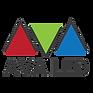 ava led logo 2.png