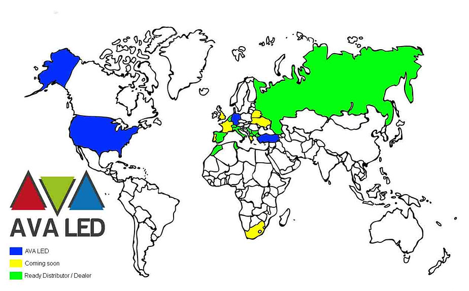 distributor Maps kopya.jpg