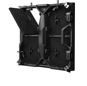 web-small-cr-500x500-led-screen.jpg