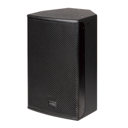 ST-122A, 12'' 2 WAY ACTIVE SPEAKER 800W