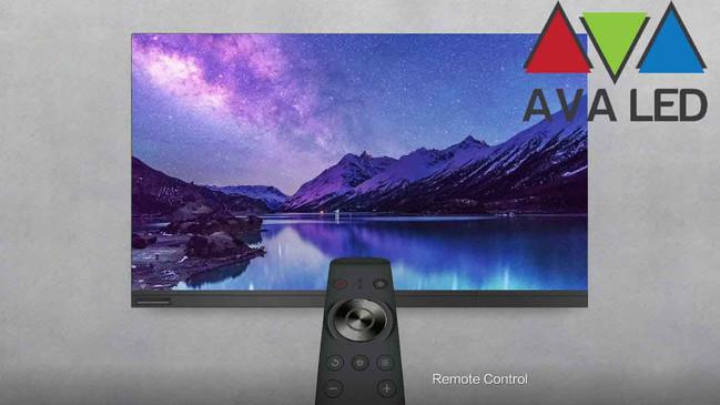 avaLED Videowall poster.jpg