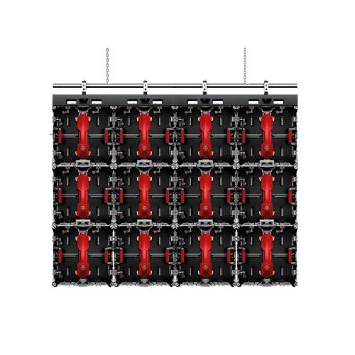 avaled-av-3-full-screen-hanging-web