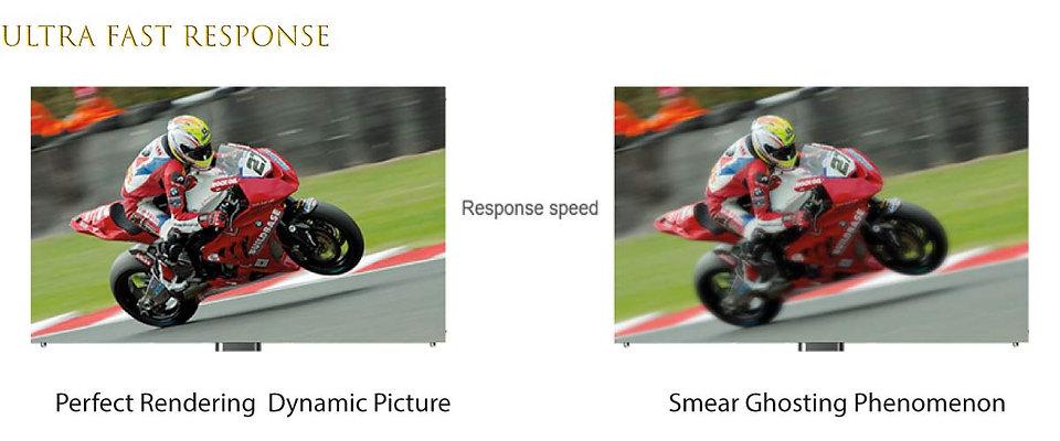 AV-OR-3 ultra-fast-Response.jpg