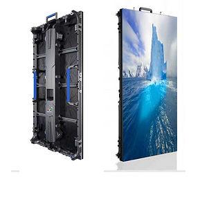 small-03-AV-series-500x1000-web.jpg