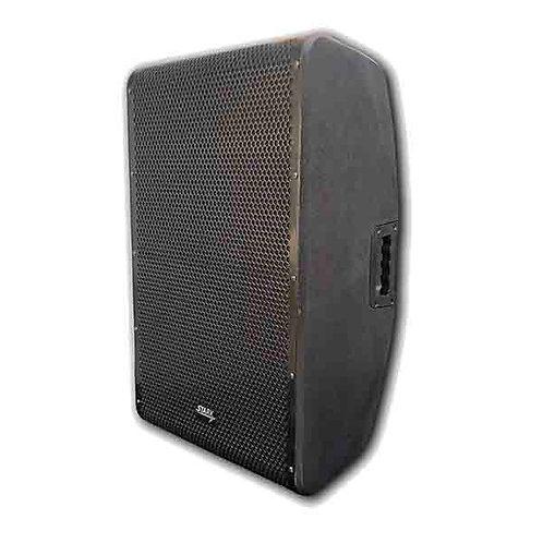 LX-152PA 15'' 600W-2400W Active Load Speaker