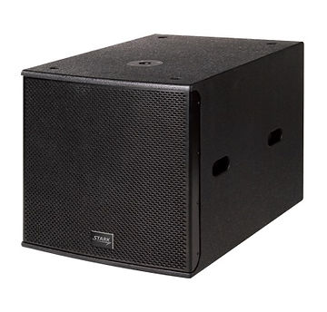 st-118a  stark audio.jpg