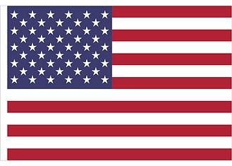 amerika-bayragi.jpg