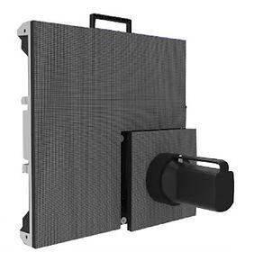 AV-cabinet-01.jpg