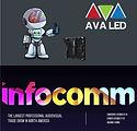 infocomm-2021.jpg