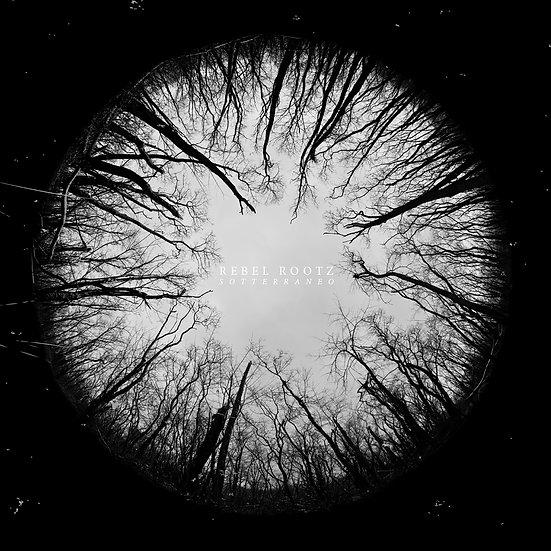 CD - SOTTERRANEO - 2014