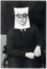 andré-breton-1930.jpg
