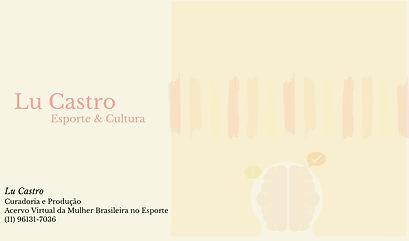 CARTAO LU CASTRO.jpg