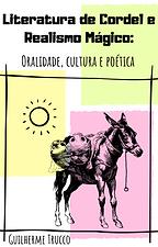 Oralidade,_cultura_e_poética.png