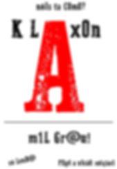 klaxon.jpg