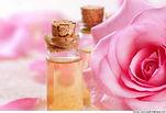 Aromatherapy-Massage-Rose-Oil.jpg