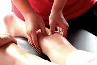 massagem tera desp.jpg