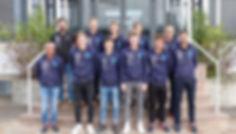 KA BOOM Raceteam 2018