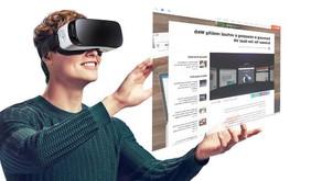 VR: State of Democratization
