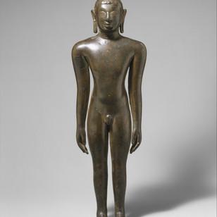 Jain long haul standings