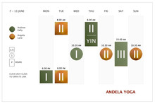 Andela Click Card 7 June.jpg