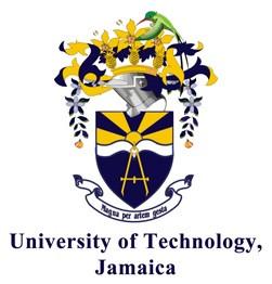 University of Technology of Jamaica