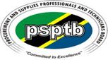 PSPTB Tanzania