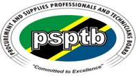 PSPTB