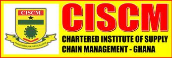 CISCM Ghana