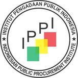 IPPI Indonesia