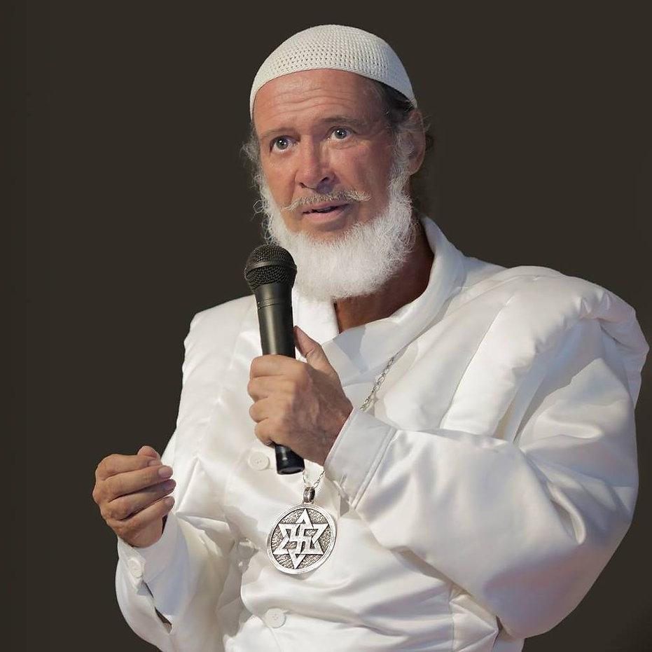 The Last Prophet.jpg