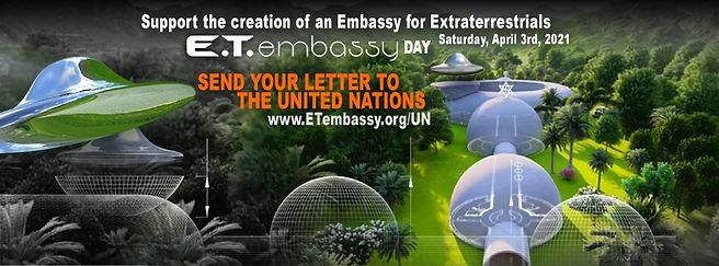 ET_Embassy_Petition.jpg
