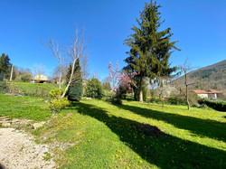 Petit Moya - Jardin 2