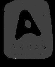 Logo Arbas.png