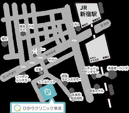 ひかりCL東京地図.png