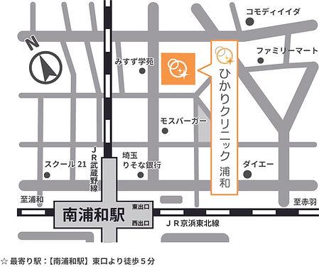 浦和地図フレーム無し.jpg