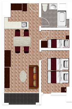 K6(2BR 69.25).png