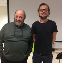 Thierry Vallarino et Thomas Idas.jpg
