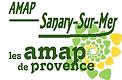 Logo AMAP.png