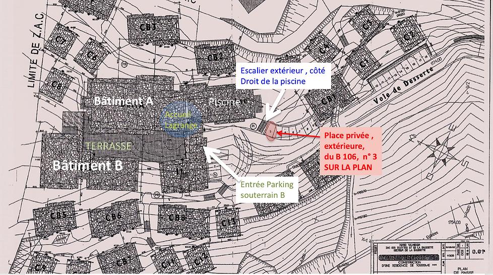 plan général GP2 avec bâtiment B.png