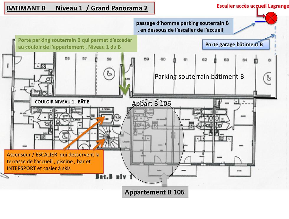 accés_B106_par_parking_souterrain_plan_.