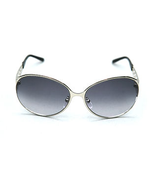 Elegant Sunglasses
