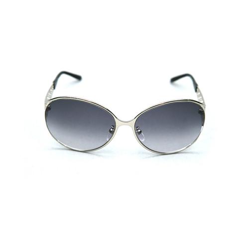 Gafas de sol elegantes