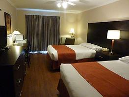 motel la place du golf,becancour motel