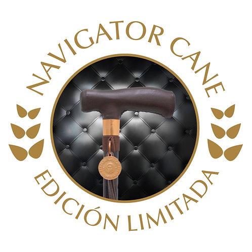 Bastón Hurrycane NAVIGATOR®
