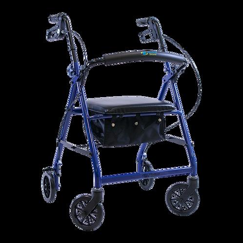 Andadera Rollator 2025