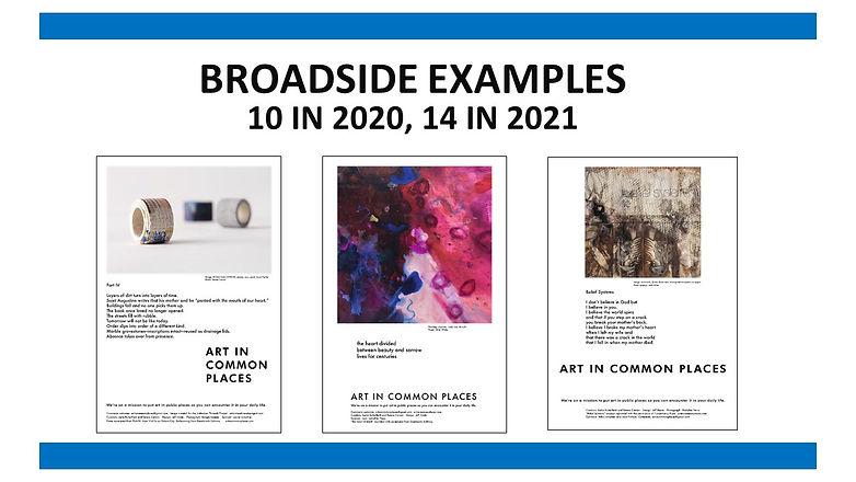 Broadsides - 2020.jpg